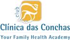 Clinica das Conchas