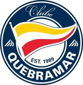 Clube Quebra Mar