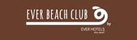 Ever Beach Club