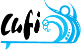 Lufi Surf School – Escola de Surf – Caparica