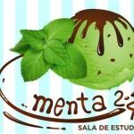 menta24